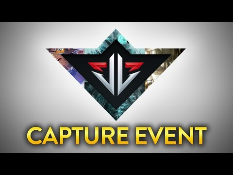 2K GAMES CAPTURE EVENT + New Computer Coming and Channel Plans! (VLOG)