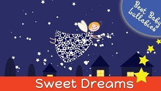 Lullaby LULLABIES for Babies To Go To Sleep Baby Lullaby Songs Go To Sleep  Baby Songs Baby Music