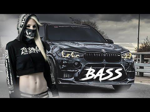 Музыка в Машину 2020 🔥 Качает Классная Клубная Музыка Бас 2020