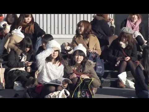 Japan: Fascinating Diversity (Kawaii!: Inside Japanese Pop Culture) (Arabic ver.)