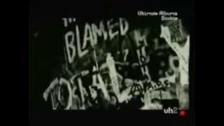 Dookie Full Documentary