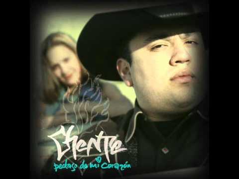 Chente Barrera - Como Lo Voy Hacer.wmv