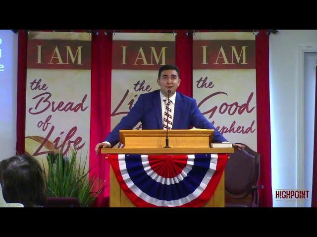 Sunday School- Soulwinning's Messenger