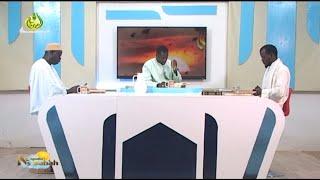 🔴Revivez la matinale As Sabah version wolof sur Al Mouridiyyah Tv du 23 Juin 2021.