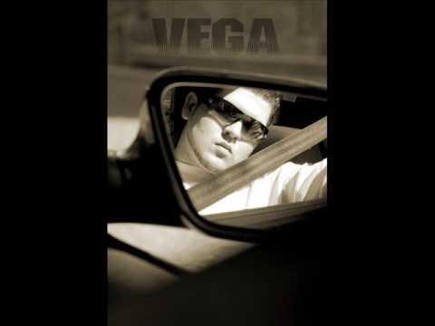 Vega - Jungs von der Bushalte