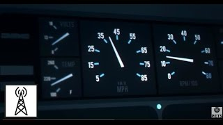 Glimpse & Martin Dawson - Our Friends (Official Video)