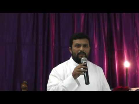 TLC CHURCH RAMANTHAPUR Message on Revelation -3 rd Church of Pergamos1-0