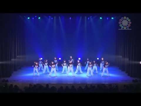TCD DancePerformance Vol.1 ShakeThat