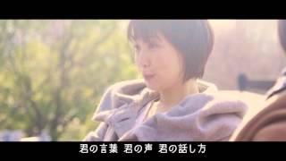 『Official Web Site』 http://www.yosuke-s.com 『Official Blog Ameba...