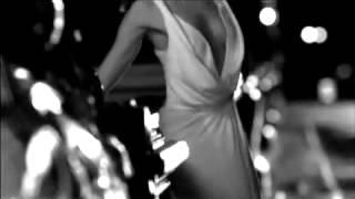 Polo Ralph  Lauren Se trouve rr rrtre Le Contour Signifiant Luxe