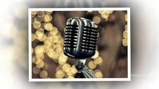 Уроки вокала для начинающих Спб iculwQOPSaGyCrA