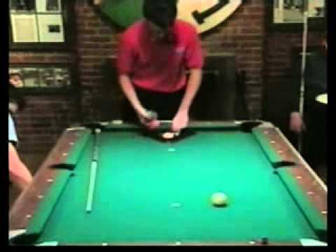 King Of The Bar Table-David Matlock!