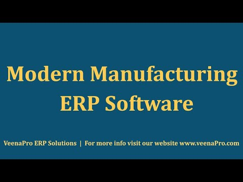 modern-manufacturing-erp-software.-best-production-process-software.