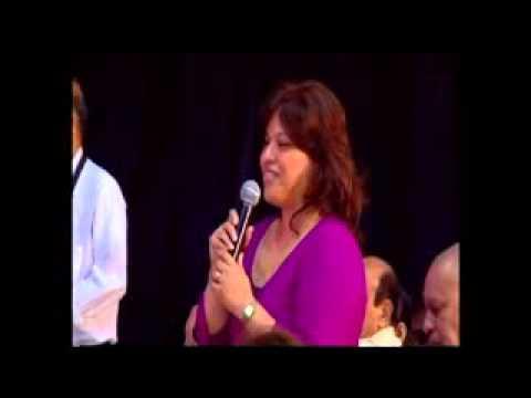 Guruji Sanjeev Krishnan - Experiences shared by Lillykerewalla