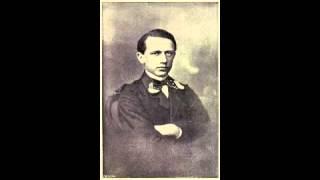 Mazeppa Petrov Ivanov Davidova Nebolsin Bolshoi 1949