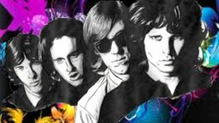 Little Red Rooster - The Doors