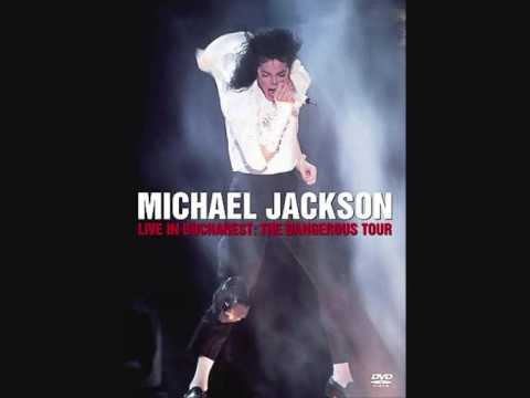 Jam (michael jackson song) resource | learn about, share and.