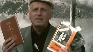 Метод академика К.П.Бутейко. Что лечит метод Бутейко!