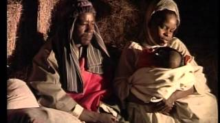 Mai Charamba & the Fishers of Men -Daily Bread full video Album part 1