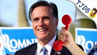 mitt-romney-brags-about-his-power-as-senator
