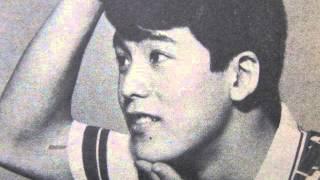 1965年 作詞:山上路夫/作曲:石田進/編曲:猪俣公章 「涙はしまっておこう」B面 A面「涙はしまっておこう」はこちら↓ https://youtu.be/MruG-3HLpDI.