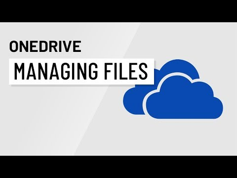 onedrive:-managing-files