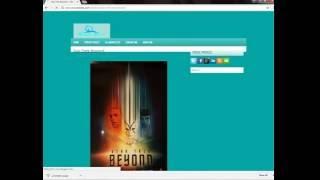 Download Star Trek Beyond In HD Free