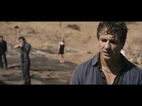 Blame (2010) Film review
