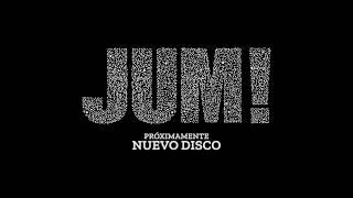 JUM! Primer teaser oficial