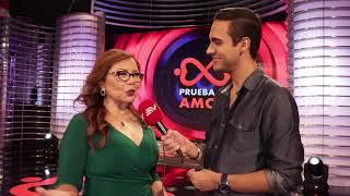 Backstage PDA 10 | Entrevista con Nuria Vanegas, terapeuta de Prueba de Amor