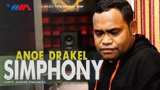 Download Lagu Anoe Drakel - SIMPHONY [Official Music Video] Lagu Terbaru 2020 mp3
