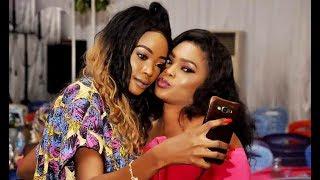 Video Ore Meji - Latest Yoruba Movie 2018 Drama Starring Ibrahim Chatta | Allwell Ademola download MP3, 3GP, MP4, WEBM, AVI, FLV November 2018