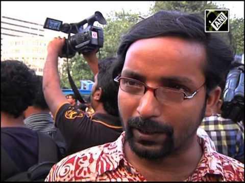 Bangladesh War crimes tribunal commutes Jamaat leader to life imprisonment till death