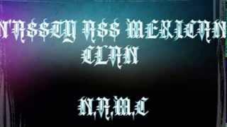 A$AP Rocky - R. Cali (Instrumental)