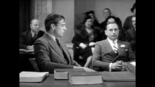 El secreto de vivir (1936) de Frank Capra (El Despotricador Cinéfilo)