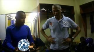 - Télé Club Sportif Moulien- Revivez la finale départementale de la LAF en Guadeloupe  -Télé CSM-