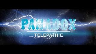 Panadox feat. D-Flame & Winzä - Irgendwann