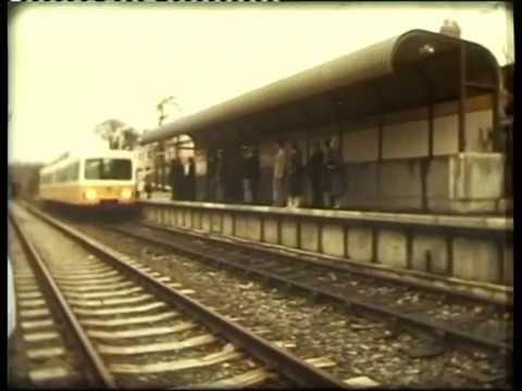 Metro - The Way Ahead