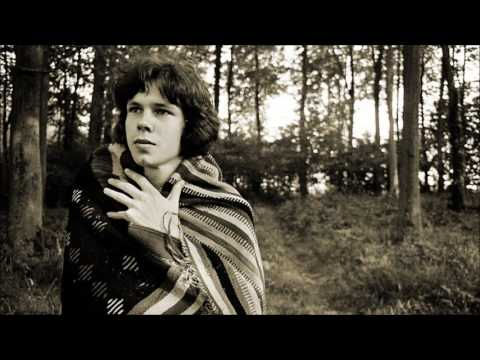 Nick Drake - River Man (Peel Session)