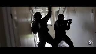 UnsE Team: Истинный спецназ