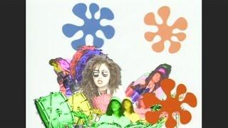 IMPERIAL RECORDS|PERSONZ アーティストサイト http://www.teichiku.co.jp/artist/personz/