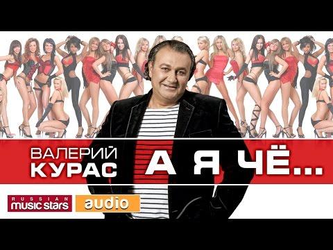 UA|КЛУБ :: Новости, телепрограмма, погода, знакомства