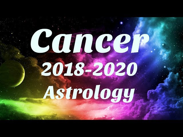 taurus horoscope march 2020 audrey