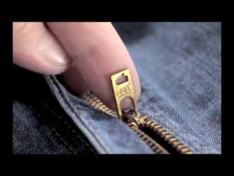 Сравнение джинсов большого размера Wrangler | Big Size Men Jeans Wrangler