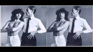 Sparks-Big Beat [Full Album] 1976