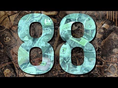 French Montana - 88 Coupes ft. Jadakiss (Coke Boys 4)