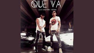 Download Que Va Mp3 and Videos