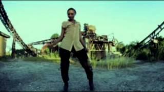 Pentagon ft B1 -  Chishala