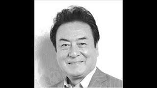 高橋英樹が西村京太郎トラベルミステリーの秘密を次々公開でファン大喜...