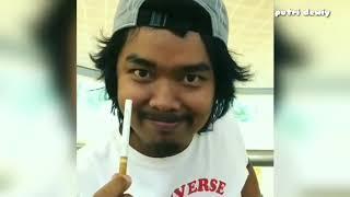 Download Video VIDEO LUCU BUAT STATUS WA TERBARU ASLI NGAKAK MP3 3GP MP4